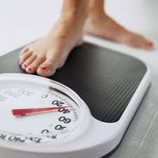 Difference aminokiselina l-glutamine dosage for weight loss more fruits